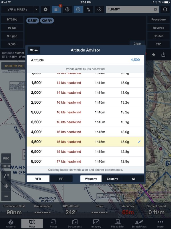 ForeFlight View Altitude.jpg